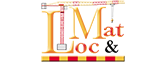 Loc & Mat Logo