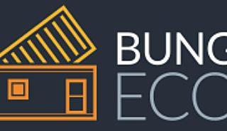 Logo Bung Eco