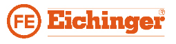 Logo Eichinger Equipement