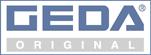 Logo Geda